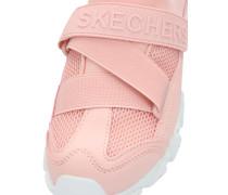 Sneaker 'd'lites 2 - Fast Look' rosa