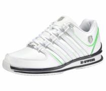 Sneaker 'Rinzler SP' limette / weiß