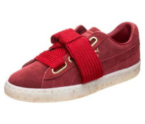 Suede Heart Celebrate Sneaker 'Suede Heart Celebrate'