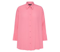 Bluse 'cipaleo' pink