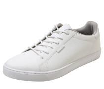 Sneaker 'jfwtrent' weiß