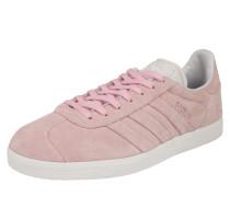 Sneakers 'Gazelle' rosa