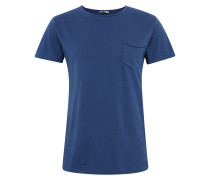 T-Shirt 'Nifona' navy
