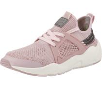 Flagrunner low wmn Sneakers Low pink
