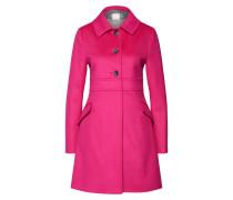 Jacke 'Ohjules' pink