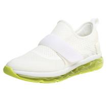Sneaker 'erilisen' weiß