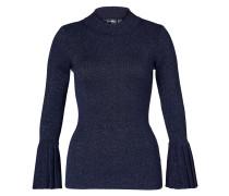 Pullover dunkelblau