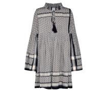 Kleid 'Souzarica Dress'