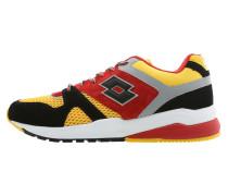 Sneaker 'Marathon Block'