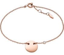 Armband 'jf02563791' rosegold
