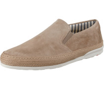 Slipper 'Jakob' beige
