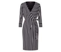Kleider schwarz / weiß