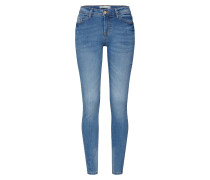 Jeans 'jdymagic Skinny RW Light Blue Noos Dnm'