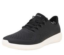 Sneaker 'LiteRidePacer' schwarz