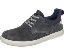 Pelotas Capsule Sneakers blau