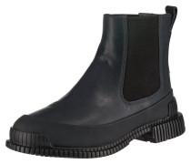 Chelsea Boots 'Pix' schwarz
