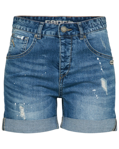 Regular Jeans 'twist - comfort denim'