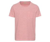 T-Shirt 'shhvince SS O-Neck Tee'
