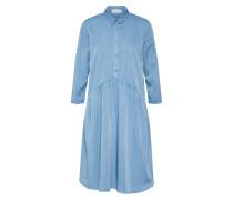 Kleid 'Remee' hellblau