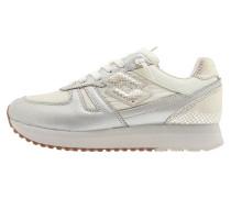 Sneaker 'Tokyo Wedge Silk W'