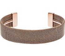 Armband bronze