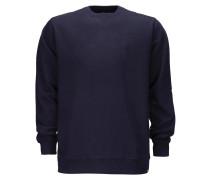 'Washington' Sweatshirt navy