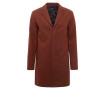 Mantel 'slhbrove Wool Coat B'