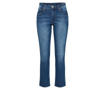 Jeans 'Revive' blue denim