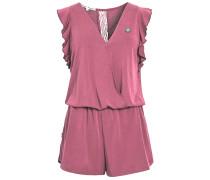 Jumpsuit 'maede' pink