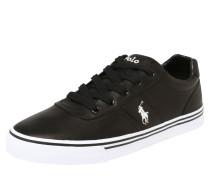 Sneaker 'hanford' schwarz