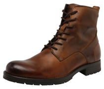 Stiefel 'jfworca Leather' cognac