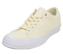 Sneaker 'one Star OX'