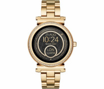 Access Sofie Mkt5021 Smartwatch (Android Wear)