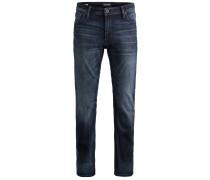Jeans 'clark Original ZIP JOS 319'