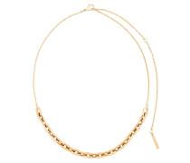 Kette 'lj-0414-N-51' gold