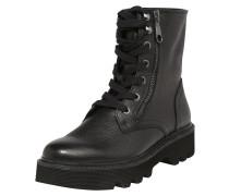 Boots 'diahne' schwarz