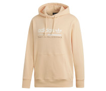 Hoodie 'Kaval Graphic'