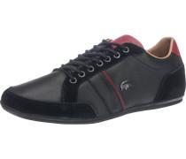 'Alisos 117 1' Sneakers schwarz