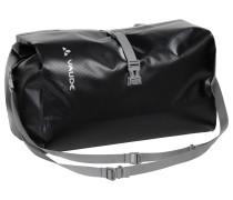 Top Case Weekender Reisetasche 48 cm schwarz