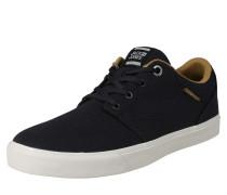 Sneaker 'Barton' navy / weiß