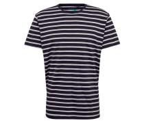 Shirt 'ocs N str' schwarz