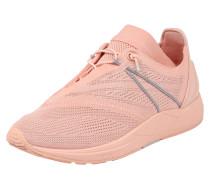 Sneaker 'Eaglezero'