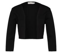 Bolero Jacket schwarz