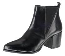 Boot 'Nelsea' schwarz