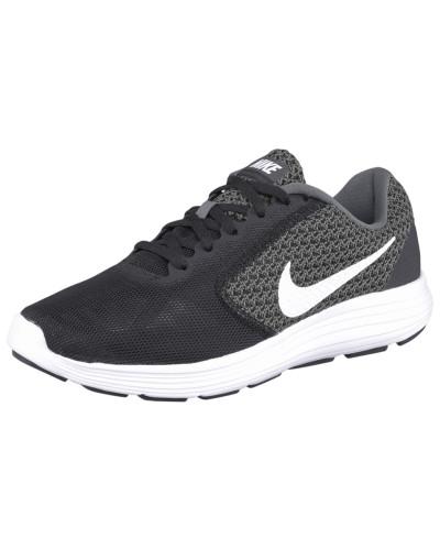 Nike Damen Laufschuh »Revolution 3 Wmns« Rabatte Günstig Kaufen Billig Angebote h8t3ujqcC