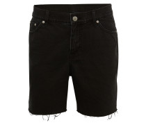 Jeansshorts in Slim Fit 'Sonic'