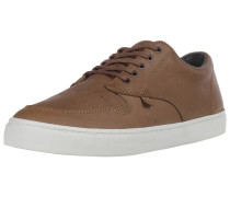 Sneaker 'Topaz C3' hellbraun