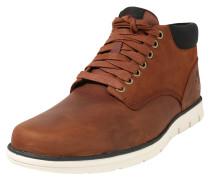Boots 'Bradstreet Chukka' braun