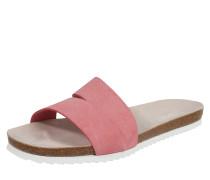 Slipper 'Kendal Slide' pink