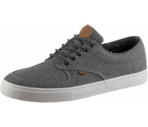 'topaz C3' Sneaker rauchgrau